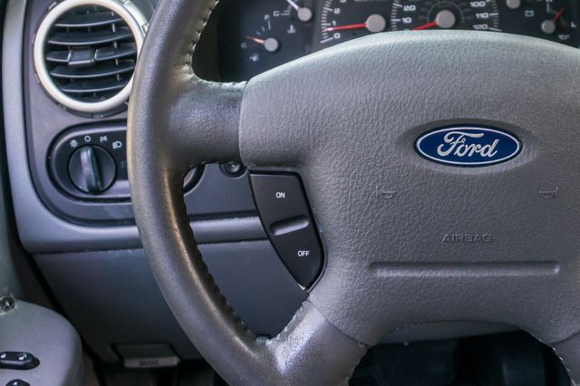 2004 Ford Expedition XLT Reseda, CA 21