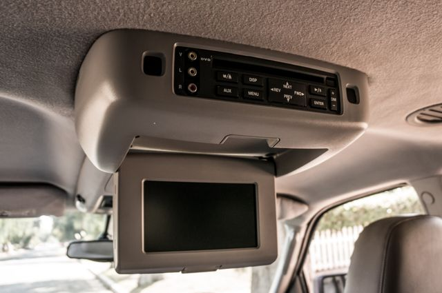 2004 Ford Expedition XLT Reseda, CA 36