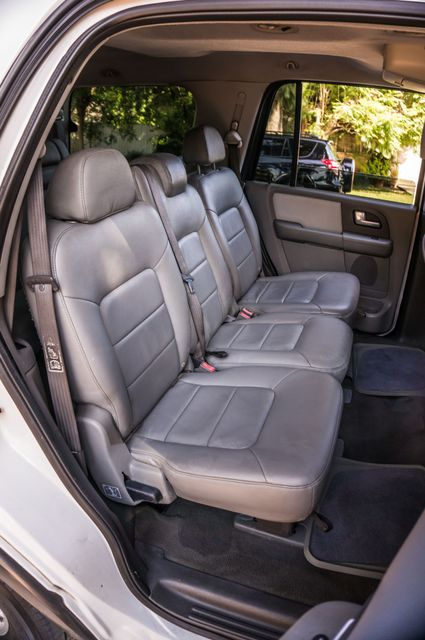 2004 Ford Expedition XLT Reseda, CA 31