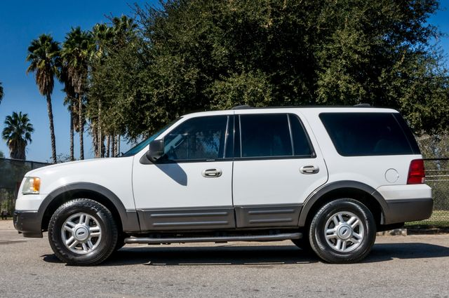 2004 Ford Expedition XLT Reseda, CA 5