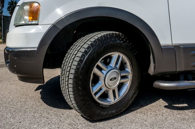 2004 Ford Expedition XLT Reseda, CA 13