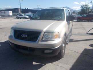 2004 Ford Expedition XLT Salt Lake City, UT