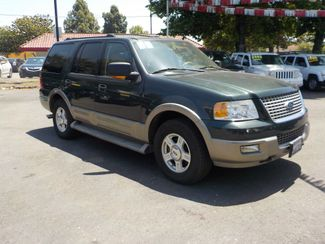 2004 Ford Expedition Eddie Bauer in San Jose, CA 95110