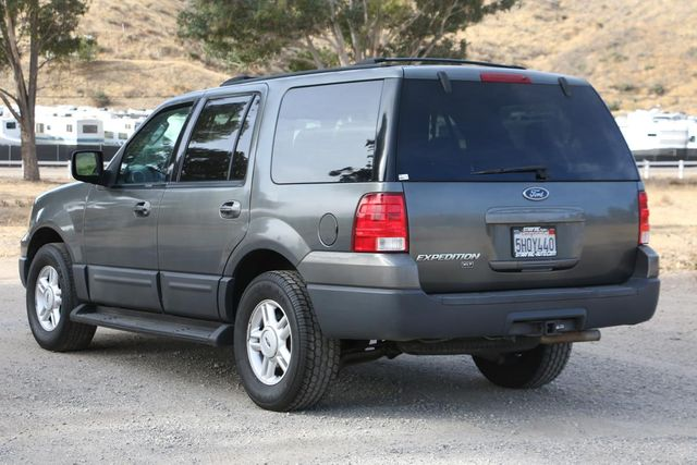 2004 Ford Expedition XLT Santa Clarita, CA 5