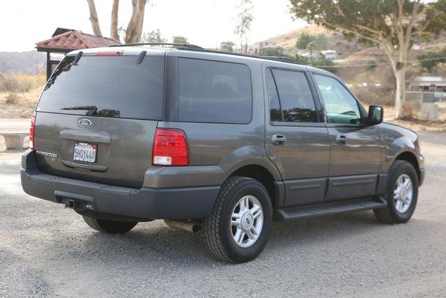 2004 Ford Expedition XLT Santa Clarita, CA 6