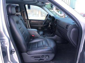 2004 Ford Explorer Limited  city ND  Heiser Motors  in Dickinson, ND