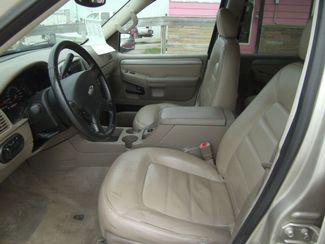 2004 Ford Explorer XLT  city NE  JS Auto Sales  in Fremont, NE