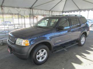 2004 Ford Explorer XLS Gardena, California