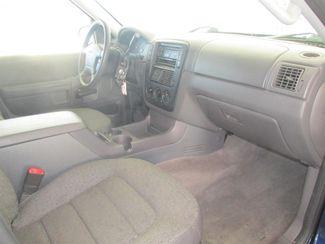2004 Ford Explorer XLS Gardena, California 7