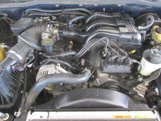 2004 Ford Explorer XLS Gardena, California 14