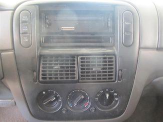 2004 Ford Explorer XLS Gardena, California 6