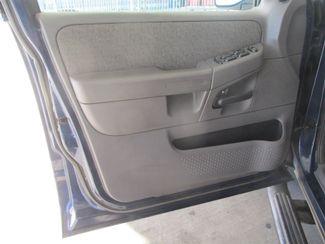 2004 Ford Explorer XLS Gardena, California 8
