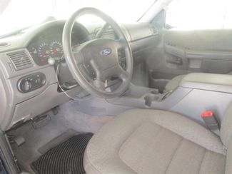 2004 Ford Explorer XLS Gardena, California 4