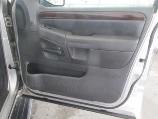 2004 Ford Explorer Limited Gardena, California 11