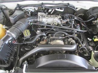2004 Ford Explorer Limited Gardena, California 14