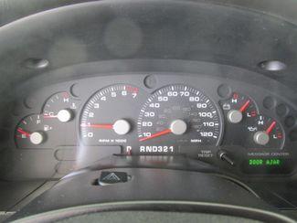 2004 Ford Explorer Limited Gardena, California 4