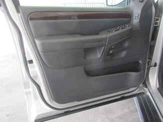 2004 Ford Explorer Limited Gardena, California 6