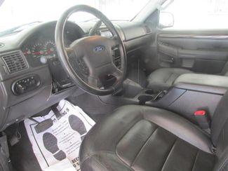 2004 Ford Explorer Limited Gardena, California 7