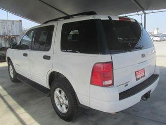 2004 Ford Explorer XLT Gardena, California 1