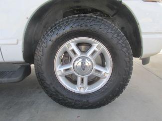 2004 Ford Explorer XLT Gardena, California 13