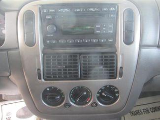 2004 Ford Explorer XLT Gardena, California 6