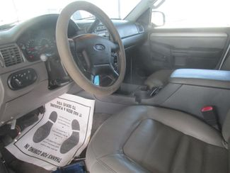 2004 Ford Explorer XLT Gardena, California 4