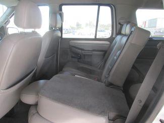 2004 Ford Explorer XLT Gardena, California 9