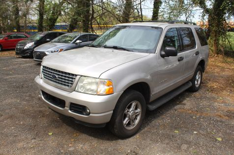 2004 Ford Explorer XLT in Harwood, MD