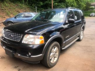 2004 Ford Explorer XLT in Knoxville, Tennessee 37920
