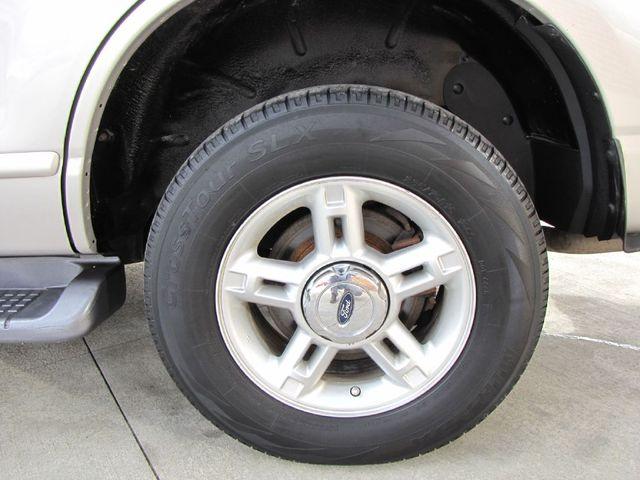 2004 Ford Explorer XLT in Medina, OHIO 44256