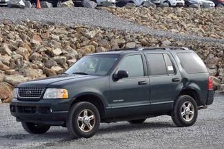 2004 Ford Explorer XLT Naugatuck, CT