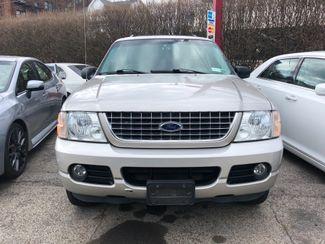 2004 Ford Explorer XLT New Rochelle, New York 1