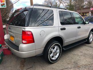 2004 Ford Explorer XLT New Rochelle, New York 7