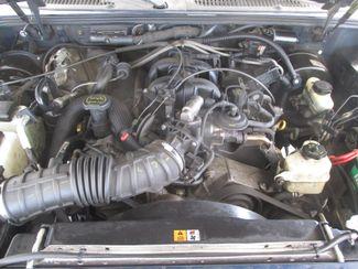 2004 Ford Explorer Sport Trac XLS Gardena, California 14