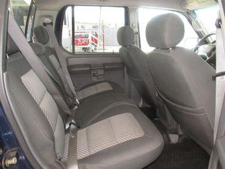 2004 Ford Explorer Sport Trac XLS Gardena, California 11