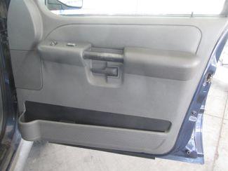 2004 Ford Explorer Sport Trac XLS Gardena, California 12