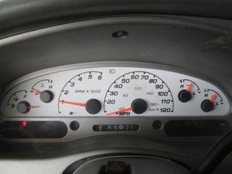 2004 Ford Explorer Sport Trac XLS Gardena, California 5