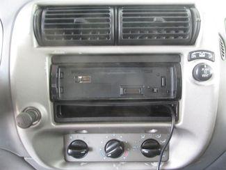 2004 Ford Explorer Sport Trac XLS Gardena, California 6