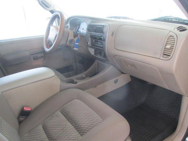 2004 Ford Explorer Sport Trac XLS Gardena, California 7