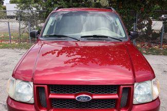 2004 Ford Explorer Sport Trac XLT Premium Hollywood, Florida 36