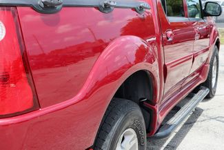 2004 Ford Explorer Sport Trac XLT Premium Hollywood, Florida 5