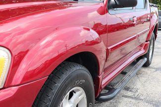 2004 Ford Explorer Sport Trac XLT Premium Hollywood, Florida 11
