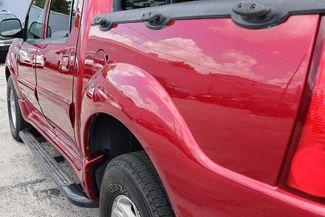 2004 Ford Explorer Sport Trac XLT Premium Hollywood, Florida 8