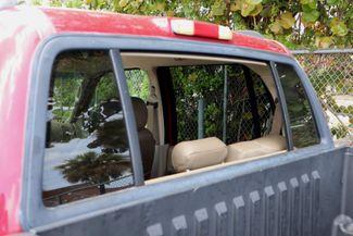 2004 Ford Explorer Sport Trac XLT Premium Hollywood, Florida 32