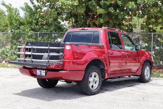 2004 Ford Explorer Sport Trac XLT Premium Hollywood, Florida 29