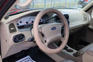 2004 Ford Explorer Sport Trac XLT Premium Hollywood, Florida 14