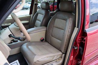 2004 Ford Explorer Sport Trac XLT Premium Hollywood, Florida 22