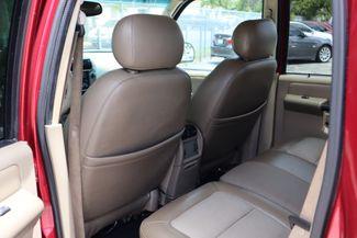 2004 Ford Explorer Sport Trac XLT Premium Hollywood, Florida 23