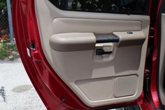 2004 Ford Explorer Sport Trac XLT Premium Hollywood, Florida 40
