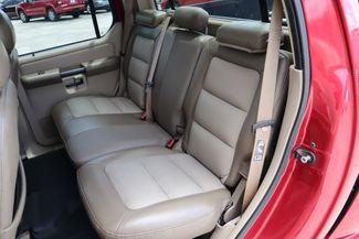2004 Ford Explorer Sport Trac XLT Premium Hollywood, Florida 24